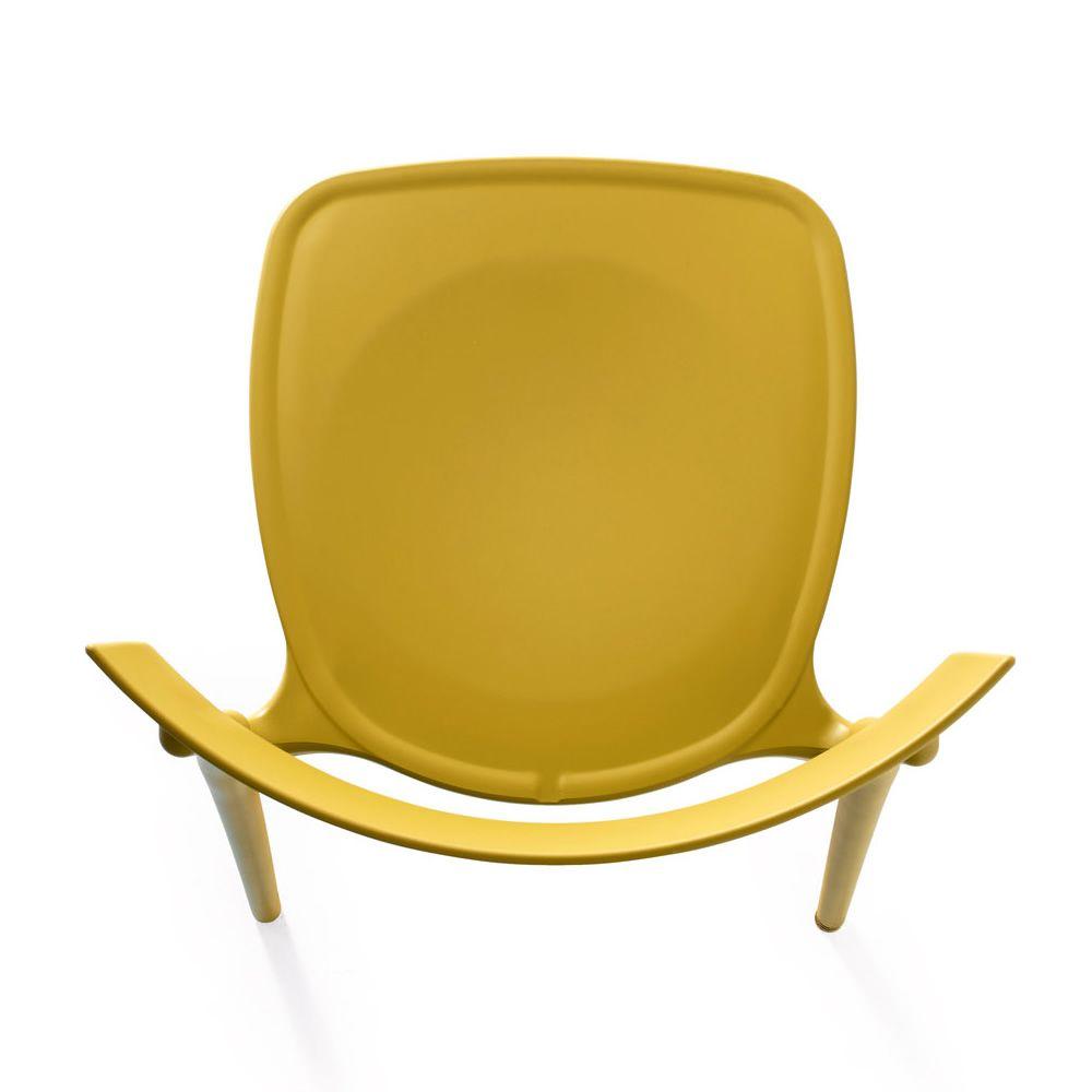 milano 2015 pp chaise empilable colico en polypropyl ne. Black Bedroom Furniture Sets. Home Design Ideas