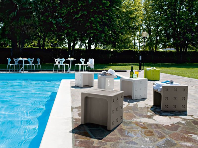 Colori per esterno casa foto colori esterno casa tortora color per pareti quali mobili with - Imbiancare casa esterno ...