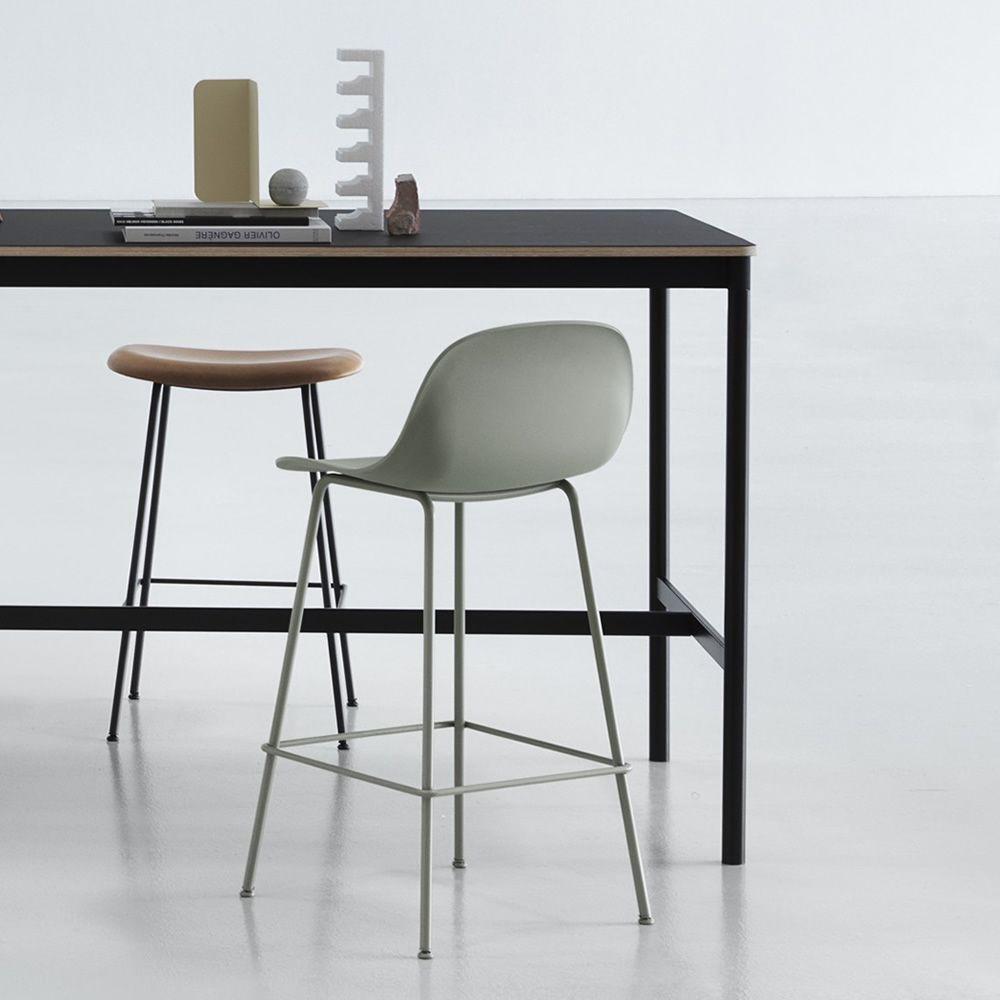 Outstanding Fiber Stool Mb Beatyapartments Chair Design Images Beatyapartmentscom