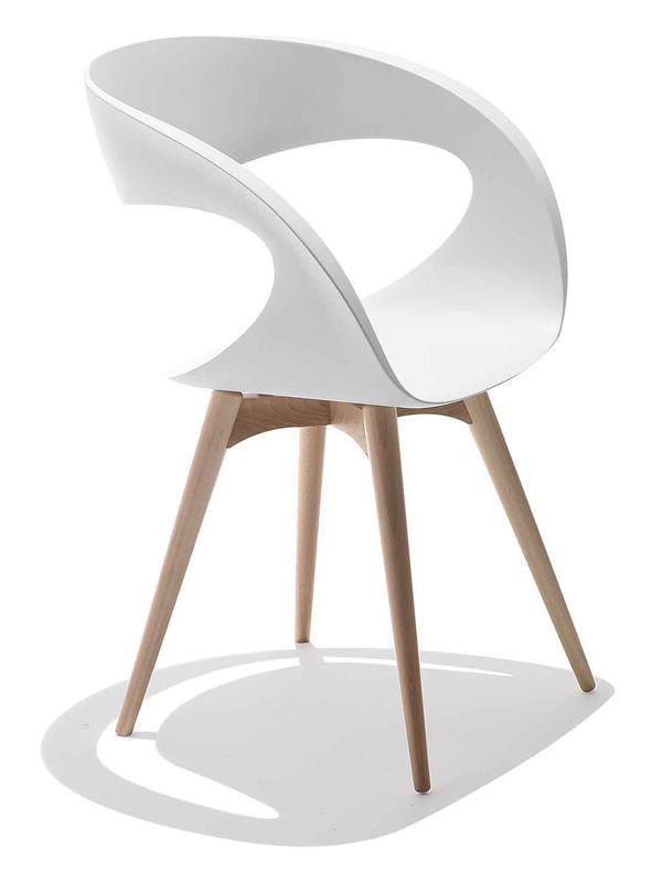 md157ts stapelsessel aus metall sitz aus leder kolder oder stoff verschiedene vorr tige. Black Bedroom Furniture Sets. Home Design Ideas