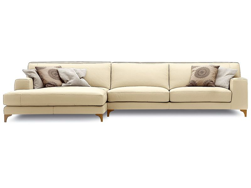Hemp chaise 2 3 or 3xl seater sofa with chaise longue for Chaise longue history