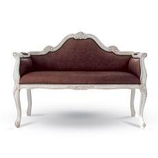 katalog sessel und sofas protagonisten des wohnzimmers. Black Bedroom Furniture Sets. Home Design Ideas