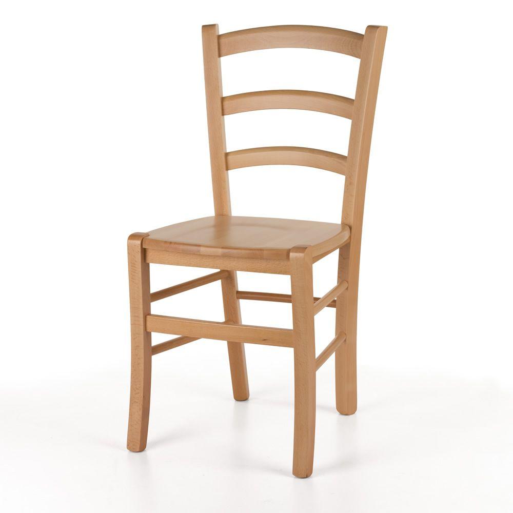 110 chaise rustique en bois disponible en diff rentes - Chaise en bois rustique ...