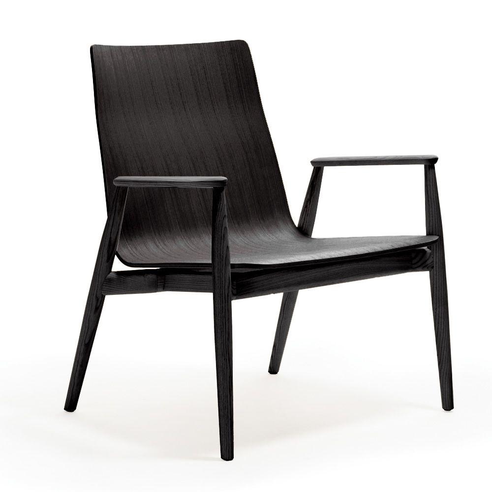 Malm Relax 299 Sill N Lounge Pedrali De Design En