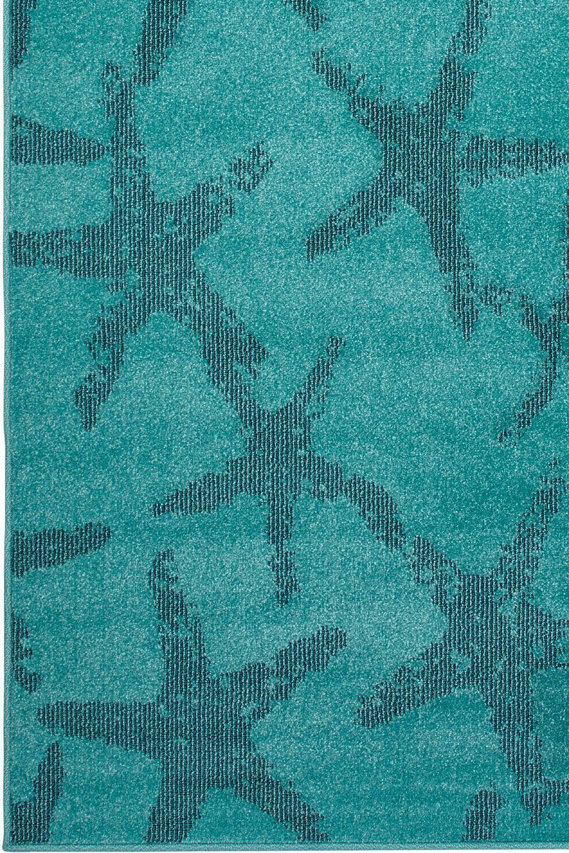 dafne moderner teppich aus polypropylen in verschiedenen gr en verf gbar auch f r den. Black Bedroom Furniture Sets. Home Design Ideas