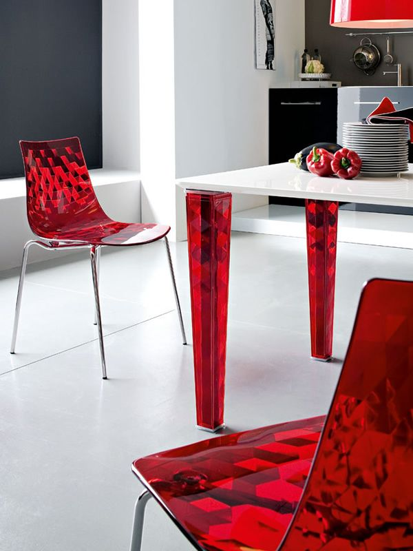 Calligaris Chairs Ebay. dining tables calligaris new york chair ...