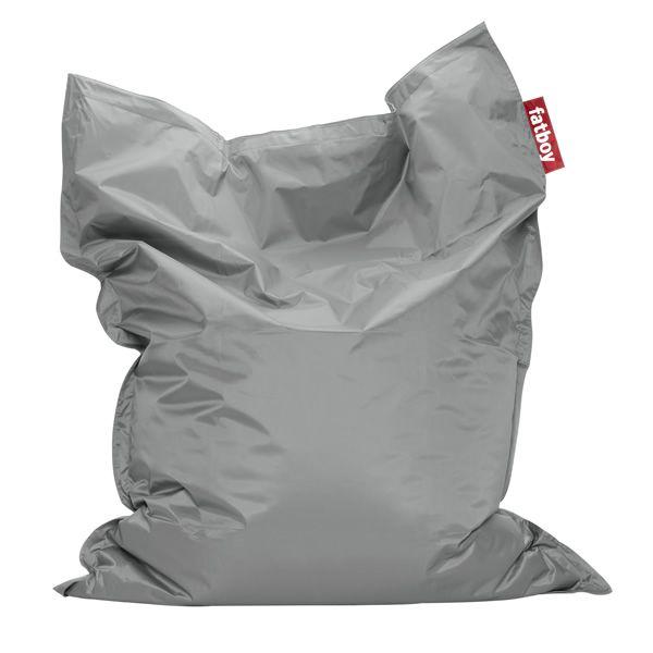 the original fatboy bean bag armchair different. Black Bedroom Furniture Sets. Home Design Ideas