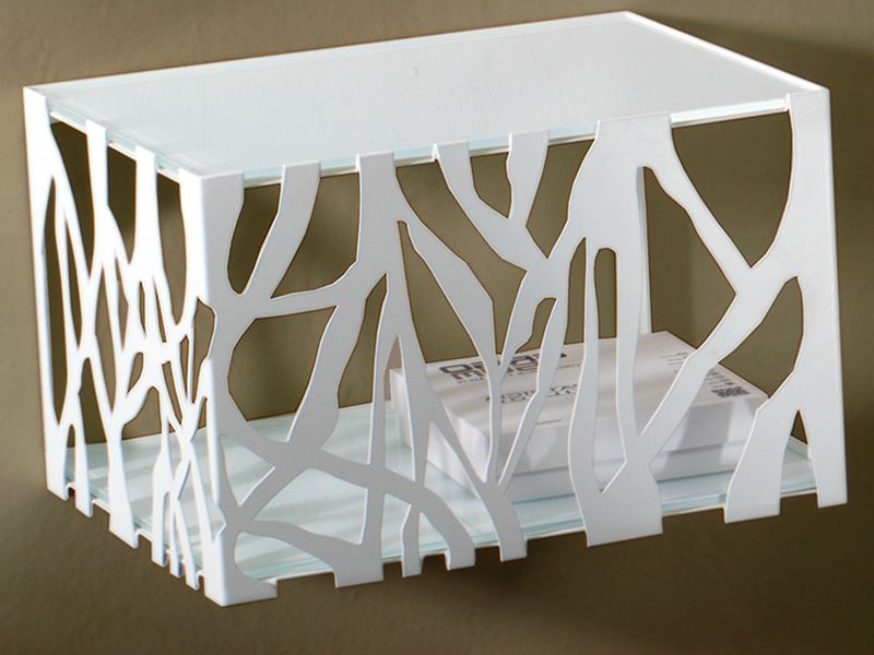 green c h ngender metallnachttisch verschiedene. Black Bedroom Furniture Sets. Home Design Ideas