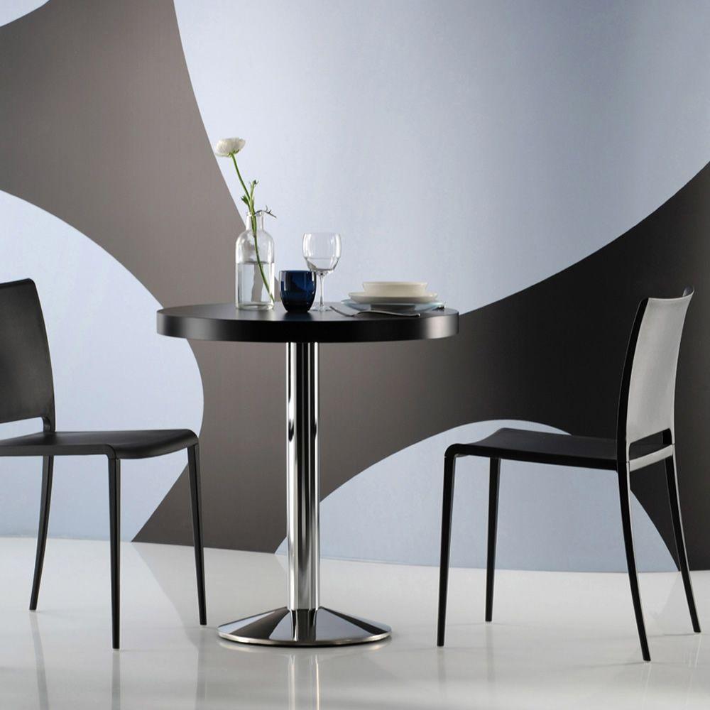 mya 700 chaise pedrali de m tal et polypropyl ne empilable aussi pour l 39 ext rieur sediarreda. Black Bedroom Furniture Sets. Home Design Ideas