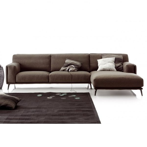 helsinki chaise canap moderne 2 3 ou 3 places xl avec. Black Bedroom Furniture Sets. Home Design Ideas
