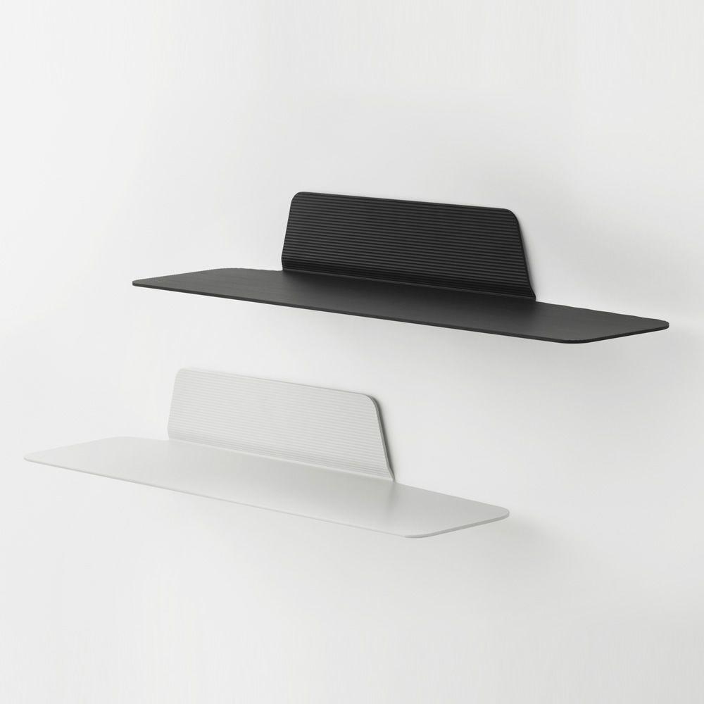 jet tag re normann copenhagen en aluminium disponible dans diff rentes couleurs et dimensions. Black Bedroom Furniture Sets. Home Design Ideas
