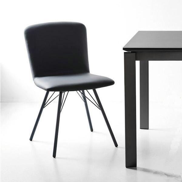 Catalogo sedie: stile e comfort a tavola   sediarreda
