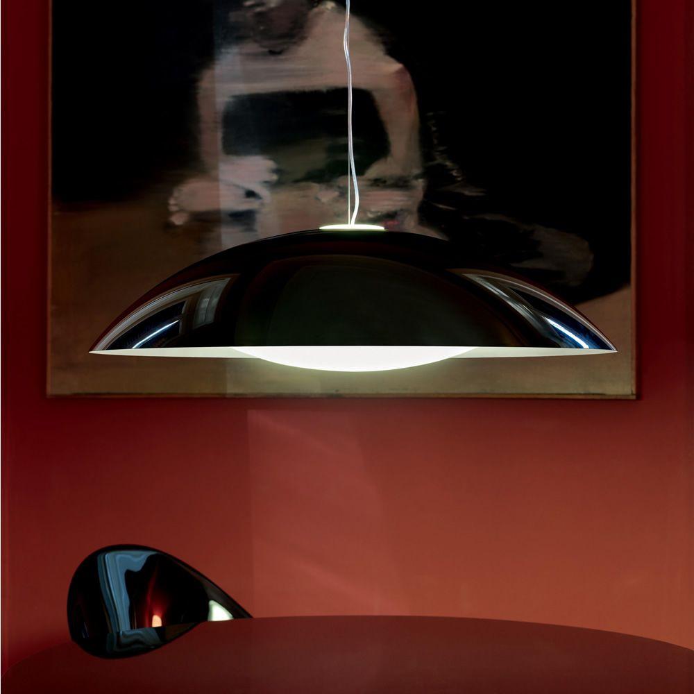 Catalogo illuminazione kartell: luci di design   sediarreda ...
