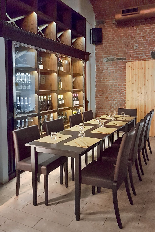 cb1243 denmark pour bars et restaurants chaise empilable en bois assise garnie avec. Black Bedroom Furniture Sets. Home Design Ideas