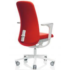 Sofi ® Promo - Sedia ufficio ergonomica HÅG, in PROMOZIONE