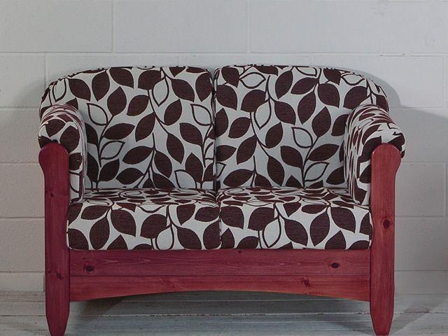 hires-lar8-divano-divano-rustico-in-pino.jpg
