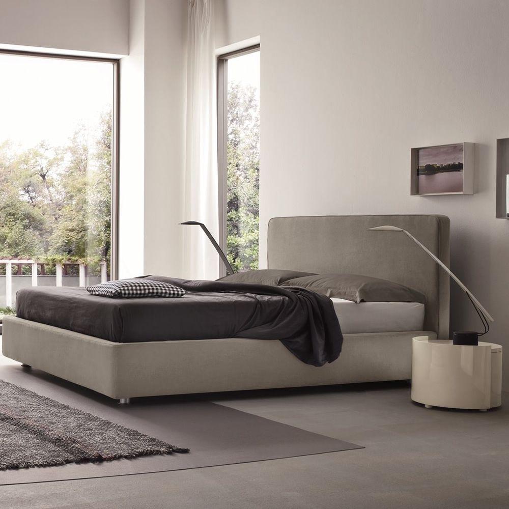 vintage nachttisch dall 39 agnese aus holz in verschiedenen farben verf gbar rundere schublade. Black Bedroom Furniture Sets. Home Design Ideas
