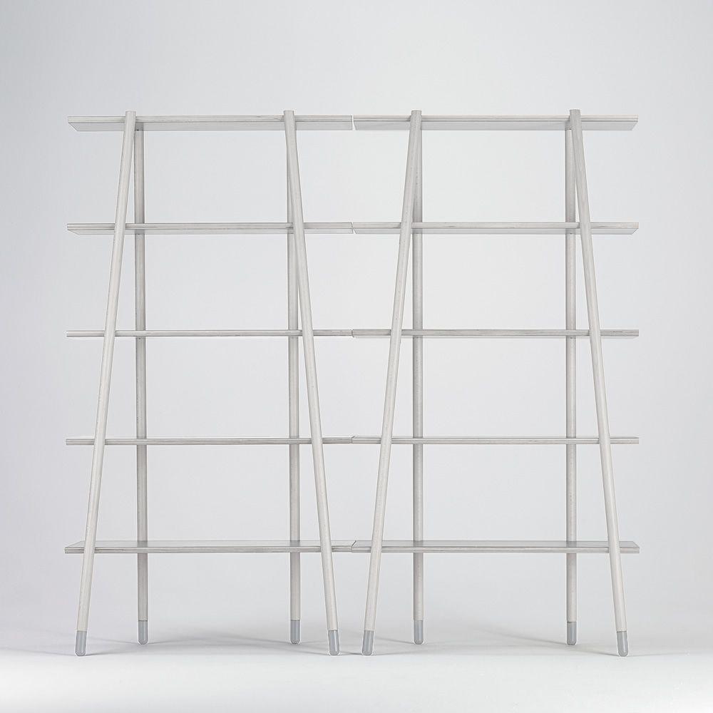 teinte gris miroir teint gris u uac u maisons du monde with teinte gris blanchie parquet gris. Black Bedroom Furniture Sets. Home Design Ideas