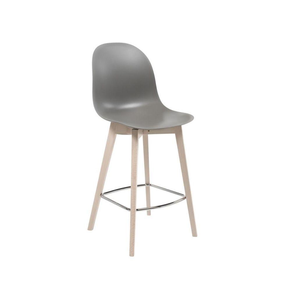 cb1672 academy w f r bars und restaurants hocker f r bars und restaurants aus holz mit sitz. Black Bedroom Furniture Sets. Home Design Ideas