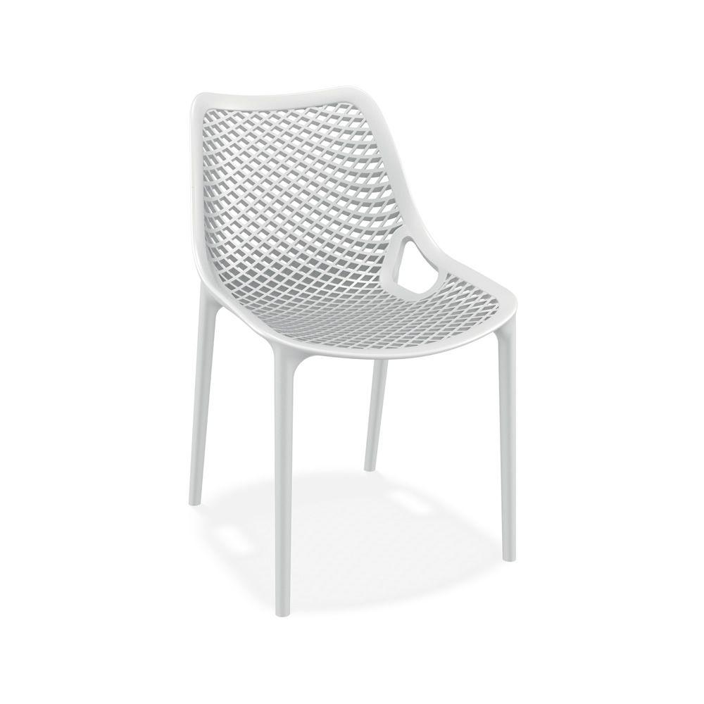 tt1050 pour bars et restaurants chaise de jardin pour bars et restaurants en polypropylene. Black Bedroom Furniture Sets. Home Design Ideas