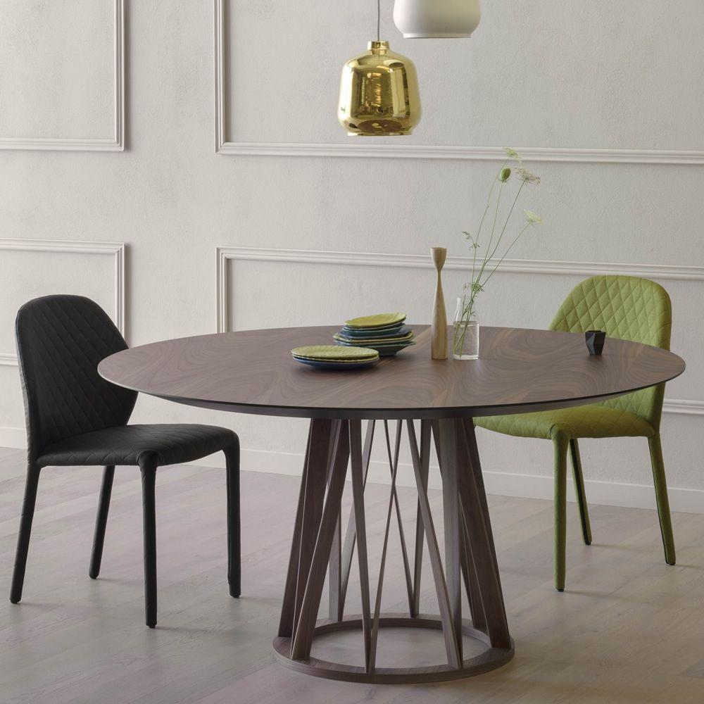 Acco ll tavolo miniforms in legno diverse dimensioni - Dimensioni tavolo ...