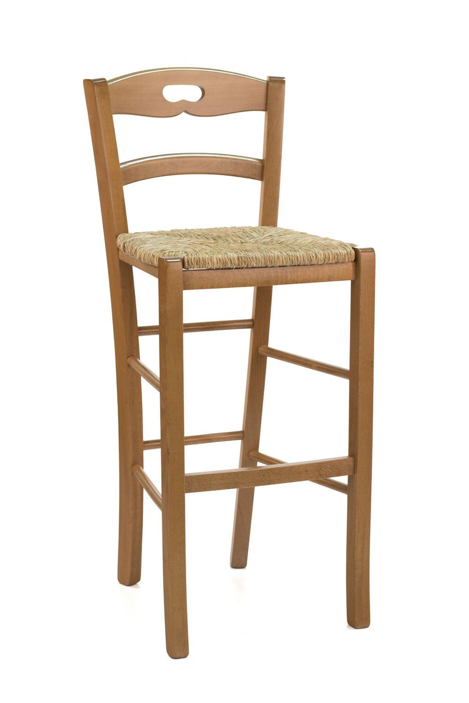 sgabelli: nuovi modi di sedersi - sediarreda - Sgabelli Da Cucina Ikea