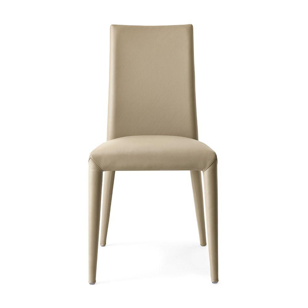 cs1266 ana s f r bars und restaurants stuhl f r bars. Black Bedroom Furniture Sets. Home Design Ideas