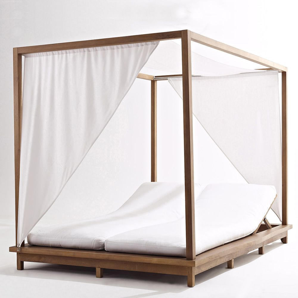 exit bain de soleil double by colico pour. Black Bedroom Furniture Sets. Home Design Ideas