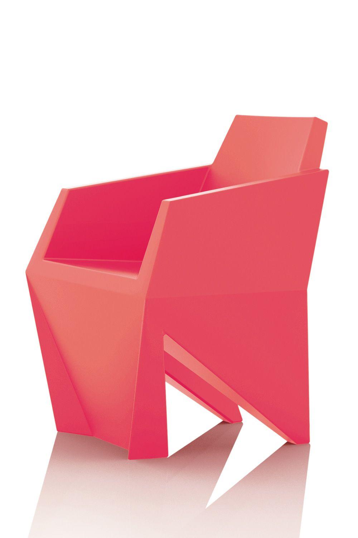hires-gemma-poltroncina-in-polietilene-colore-rosso-corallo.jpg