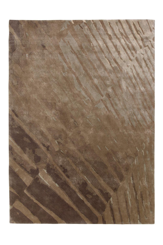 mistic tappeto design in seta vegetale disponibile in diverse misure e colori sediarreda. Black Bedroom Furniture Sets. Home Design Ideas