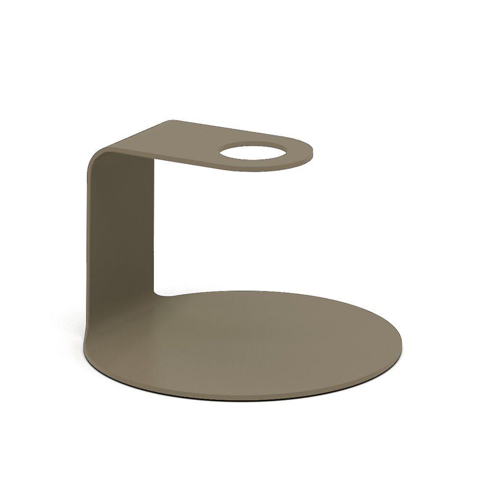 Bugia promo portacandela in metallo disponibile in - Color fango abbinamenti ...