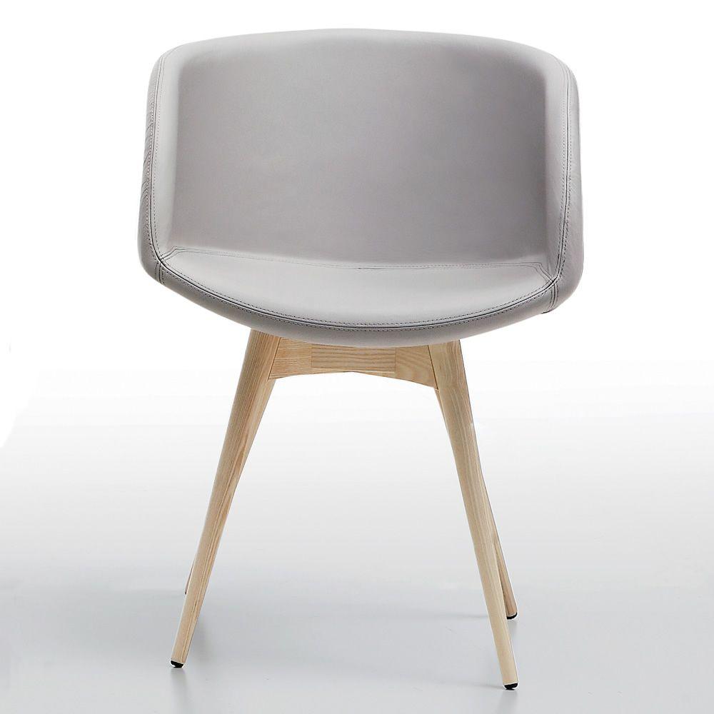 Sessel Aus Holz sonny p lg sessel midj aus holz sitz aus leder kunstleder oder stoff bezogen sediarreda