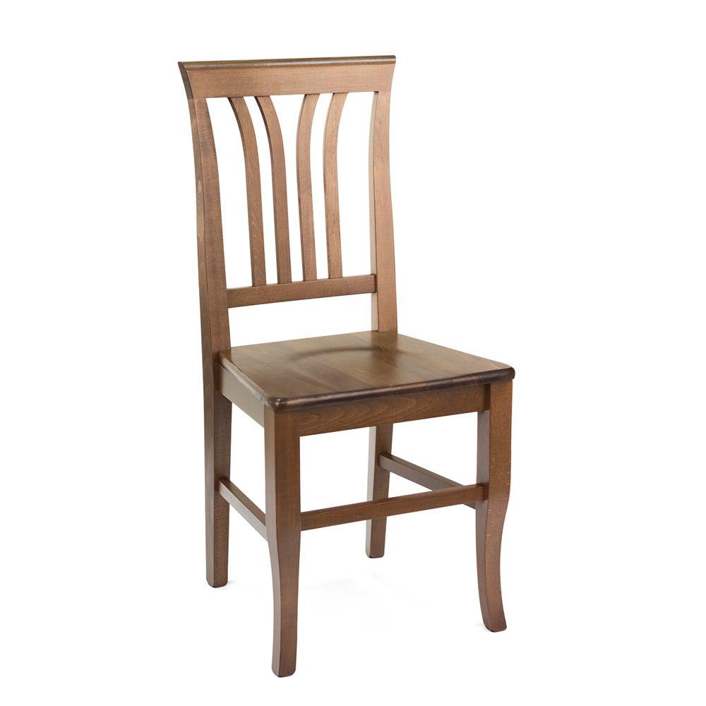 Mu47 bis para bare y restaurantes silla r stica en for Sillas para bares y restaurantes