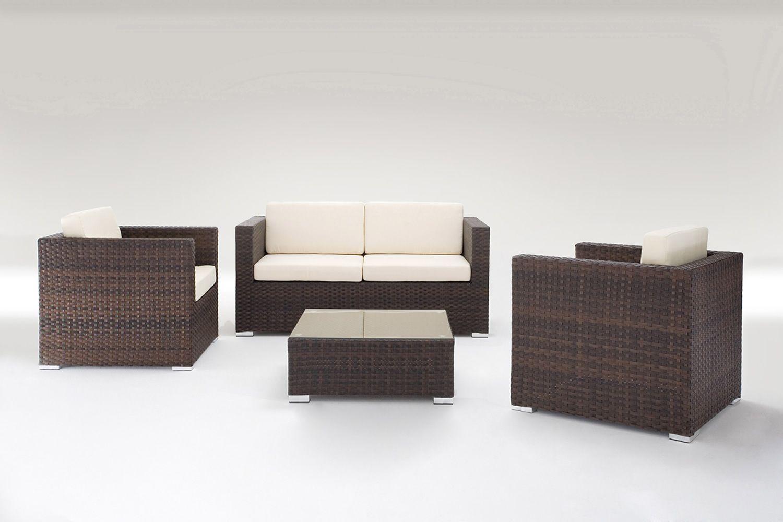 Conforama tavoli e sedie. sedie conforama con sedie pieghevoli