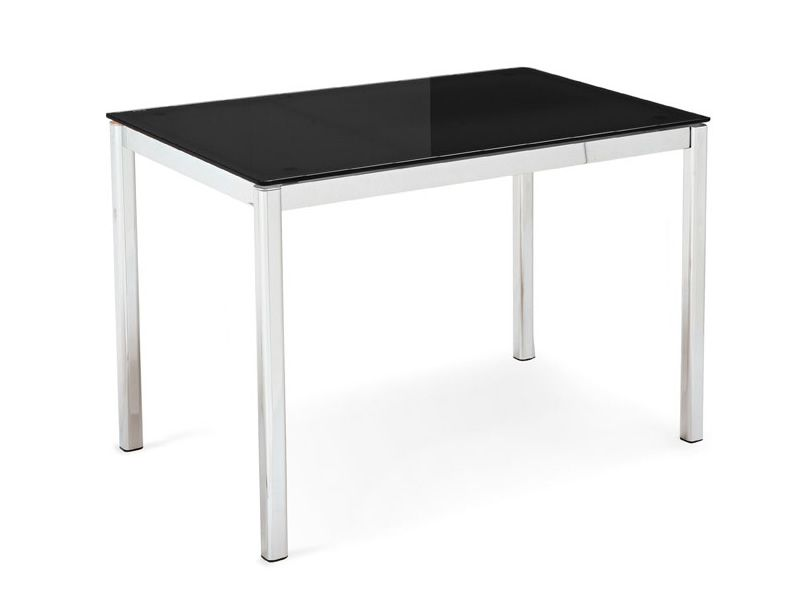 CB4031-MV Performance 130 - Tavolo Connubia Calligaris in metallo ...
