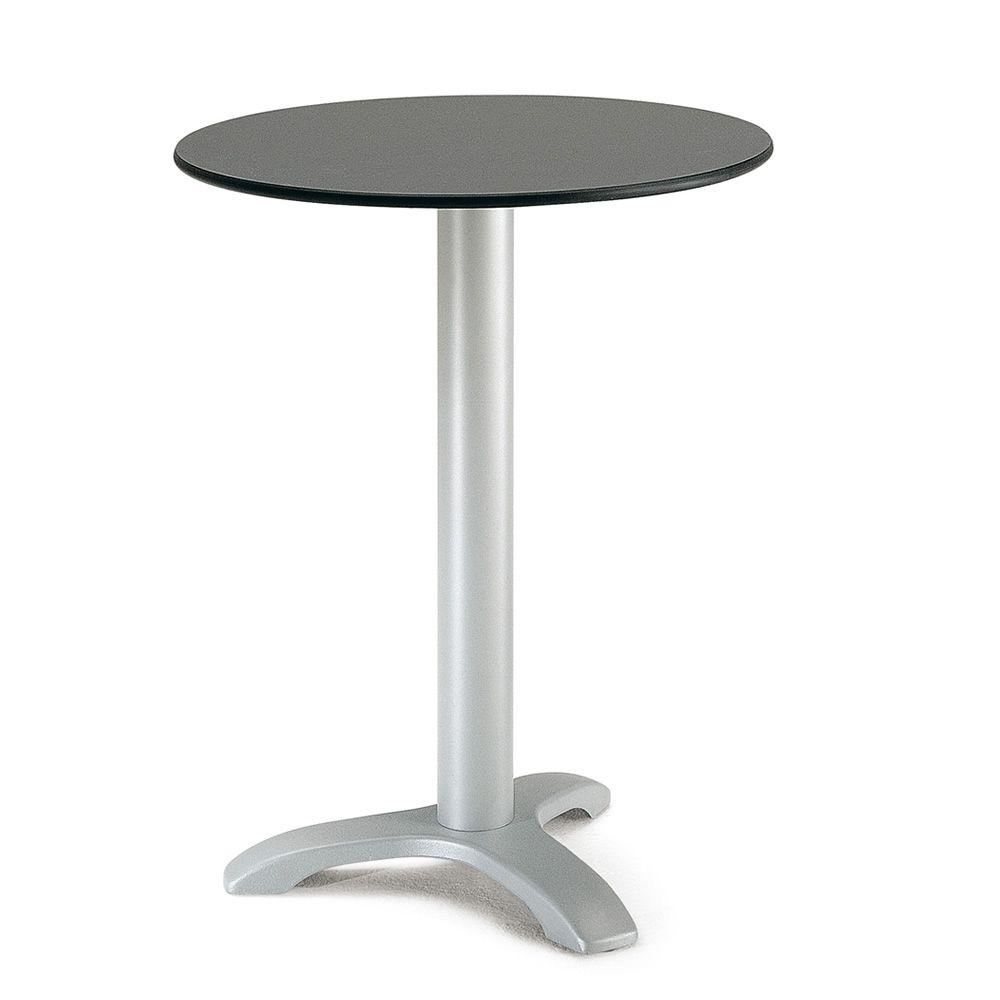 easy 4770 pour bars et restaurants pi tement de table de bar ou restaurant en m tal. Black Bedroom Furniture Sets. Home Design Ideas