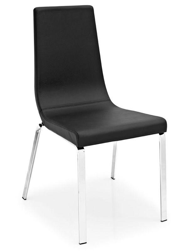 cb1095 cruiser f r bars und restaurants barstuhl aus metall mit stoff oder leder bezogen. Black Bedroom Furniture Sets. Home Design Ideas