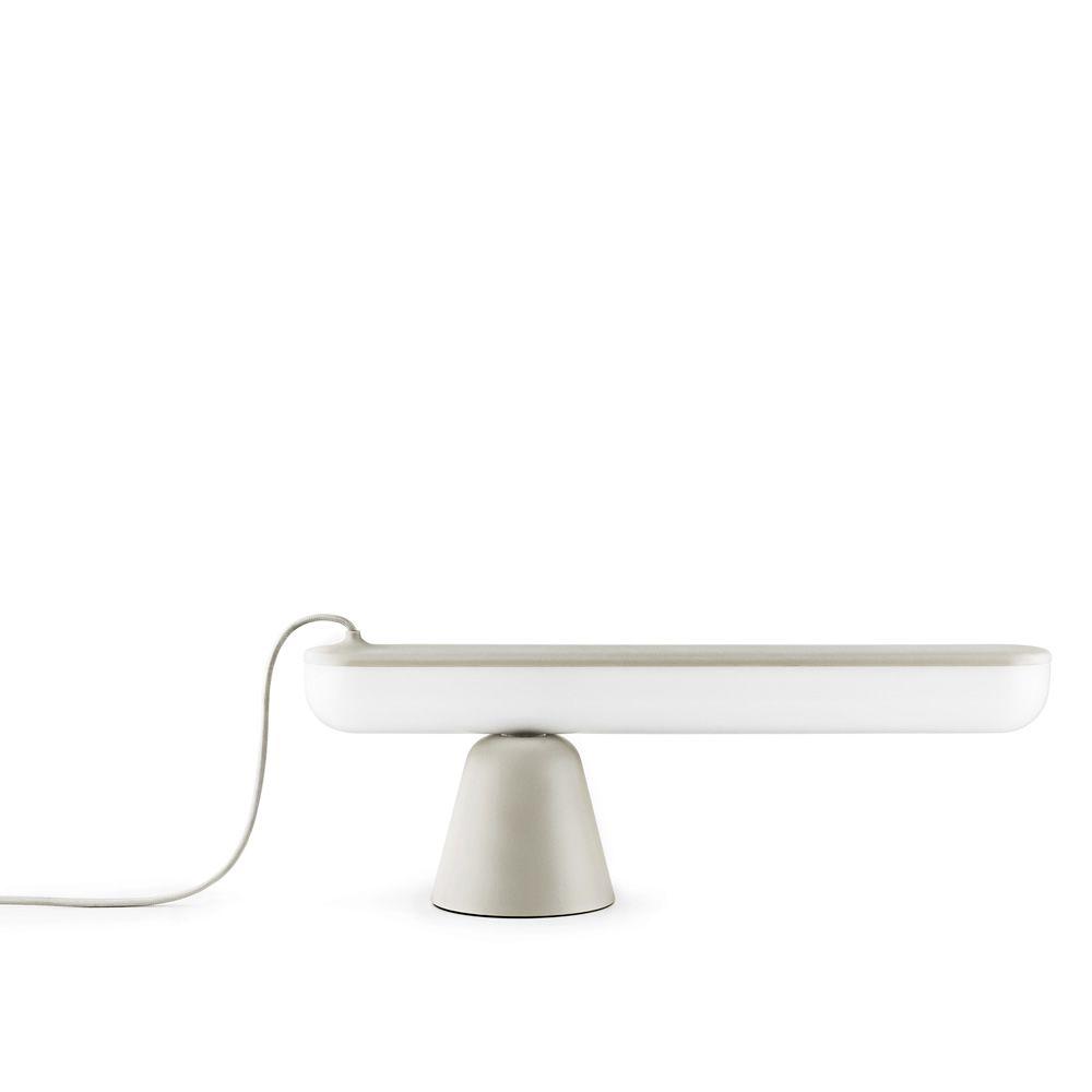 Acrobat Lampada Da Tavolo Normann Copenhagen Led