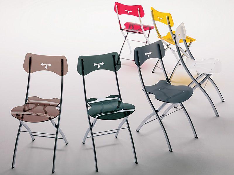 Sedie Pieghevoli Prezzi Offerte : Sedie offerta prezzi free infowish sedia bontempi casa linda