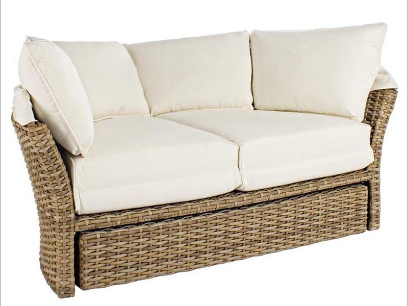 Sofas Jardin Pallets Garden Couch Canap De Jardin En Palettes Euro