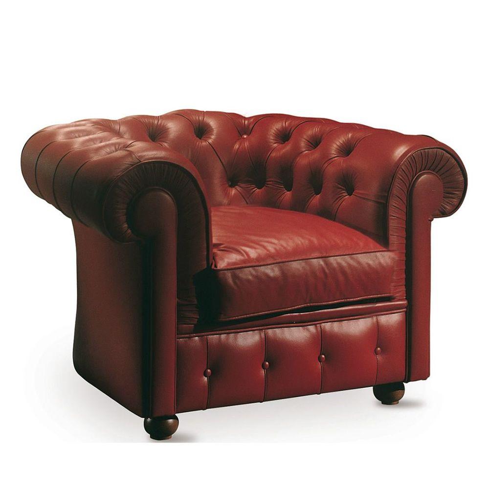 800 fauteuil classique domingo salotti disponible en diff rentes finitions et couleurs. Black Bedroom Furniture Sets. Home Design Ideas