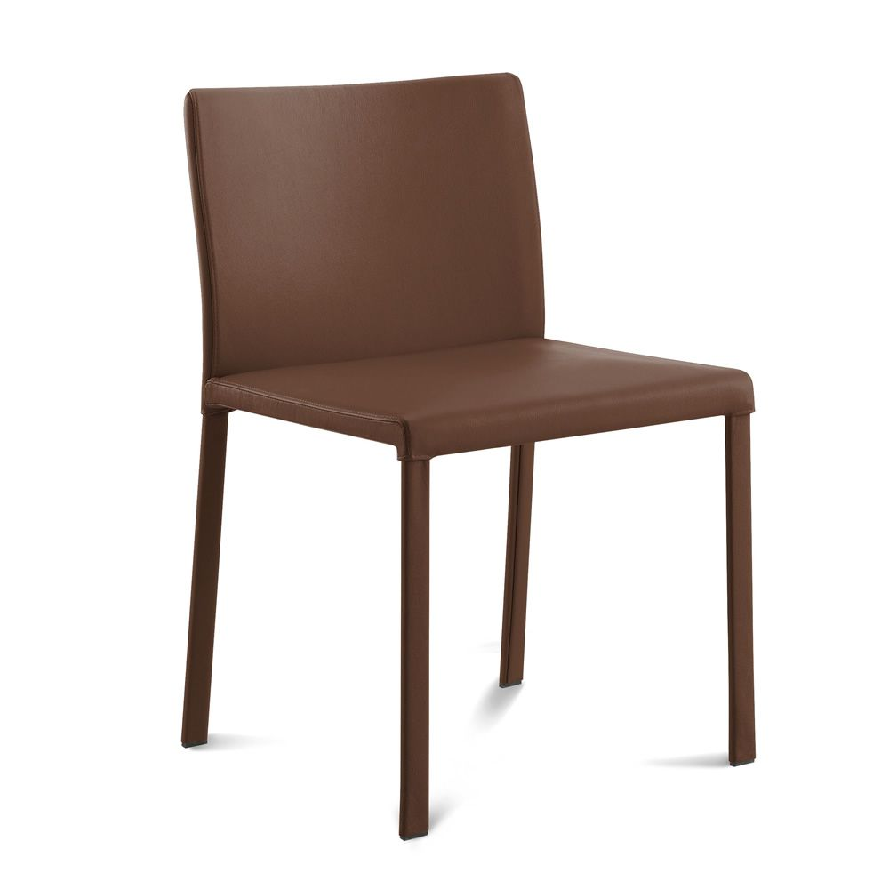 Chloe b chaise domitalia diff rents rev tements et for Chaise domitalia