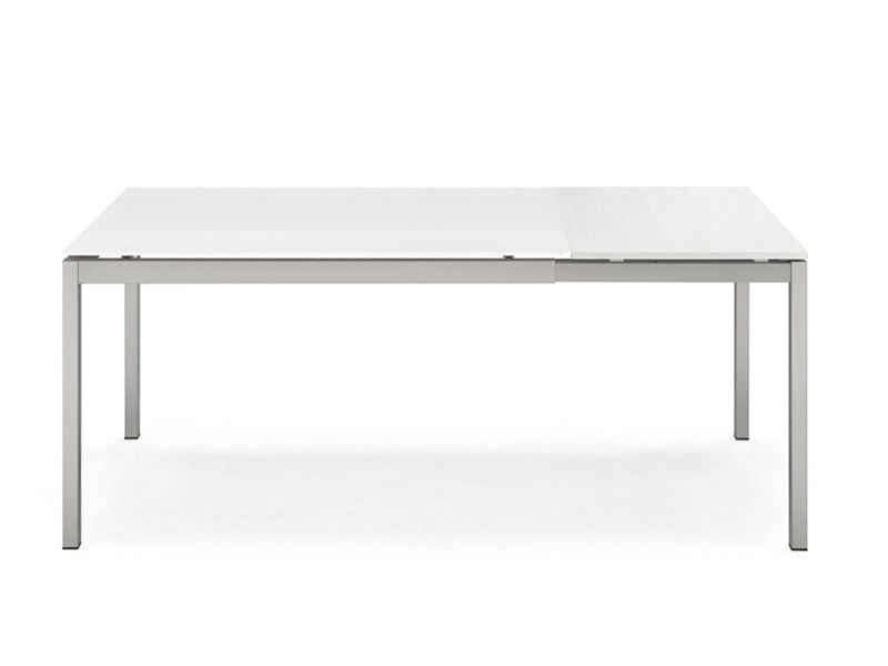 CB4085-MV Snap - Tavolo allungabile Connubia - Calligaris in ...