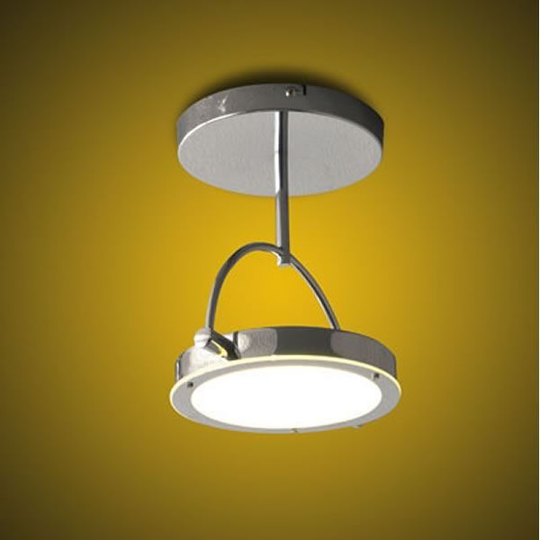 Ceiling Led Lighting Systems : Fa p ceiling lamp