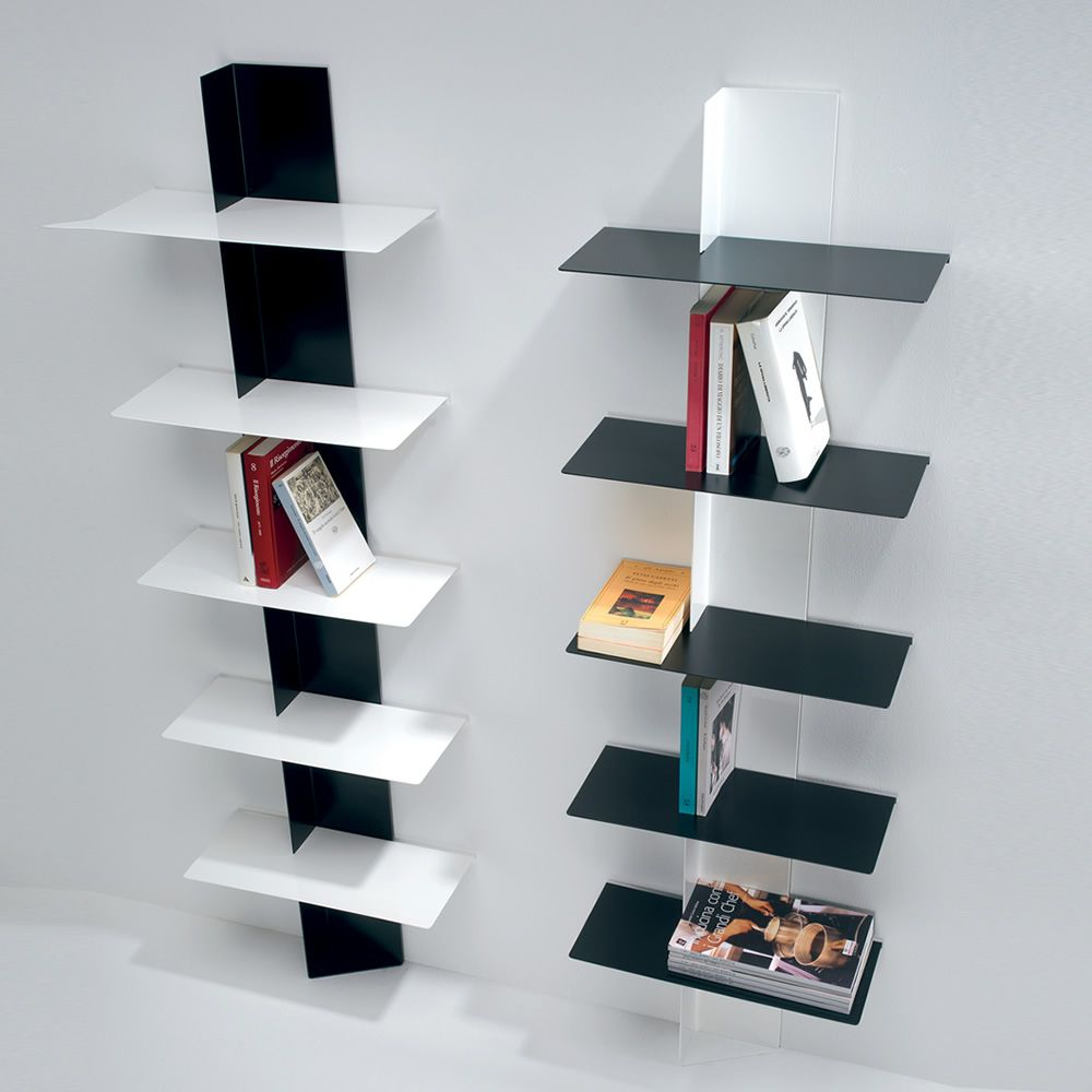 Libreria da ufficio libreria da parete mobile divisorio for Ufficio di presidenza camera