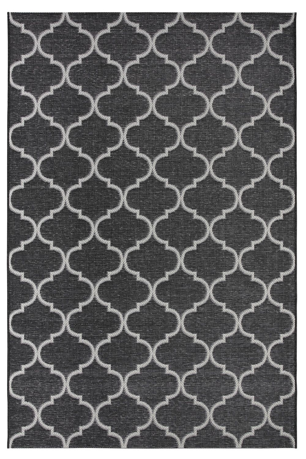 zoe 6359 tapis moderne en polypropyl ne disponible en. Black Bedroom Furniture Sets. Home Design Ideas