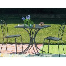 table et tables basses emu variet de mat riaux pour la d coration outdoor sediarreda. Black Bedroom Furniture Sets. Home Design Ideas