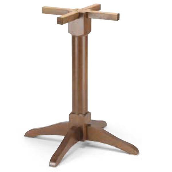 base tavolo legno kj12 regardsdefemmes