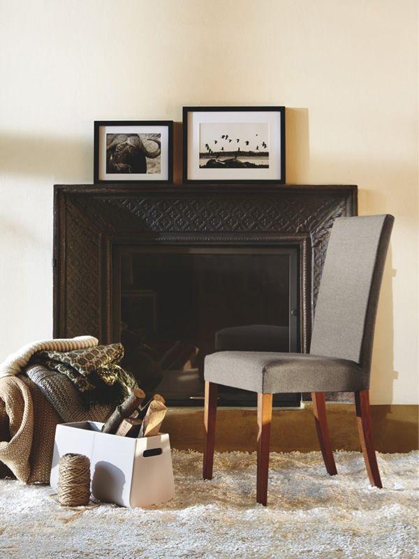 cb260 latina stuhl connubia calligaris aus holz sitz aus stoff bezogen verschiedene. Black Bedroom Furniture Sets. Home Design Ideas