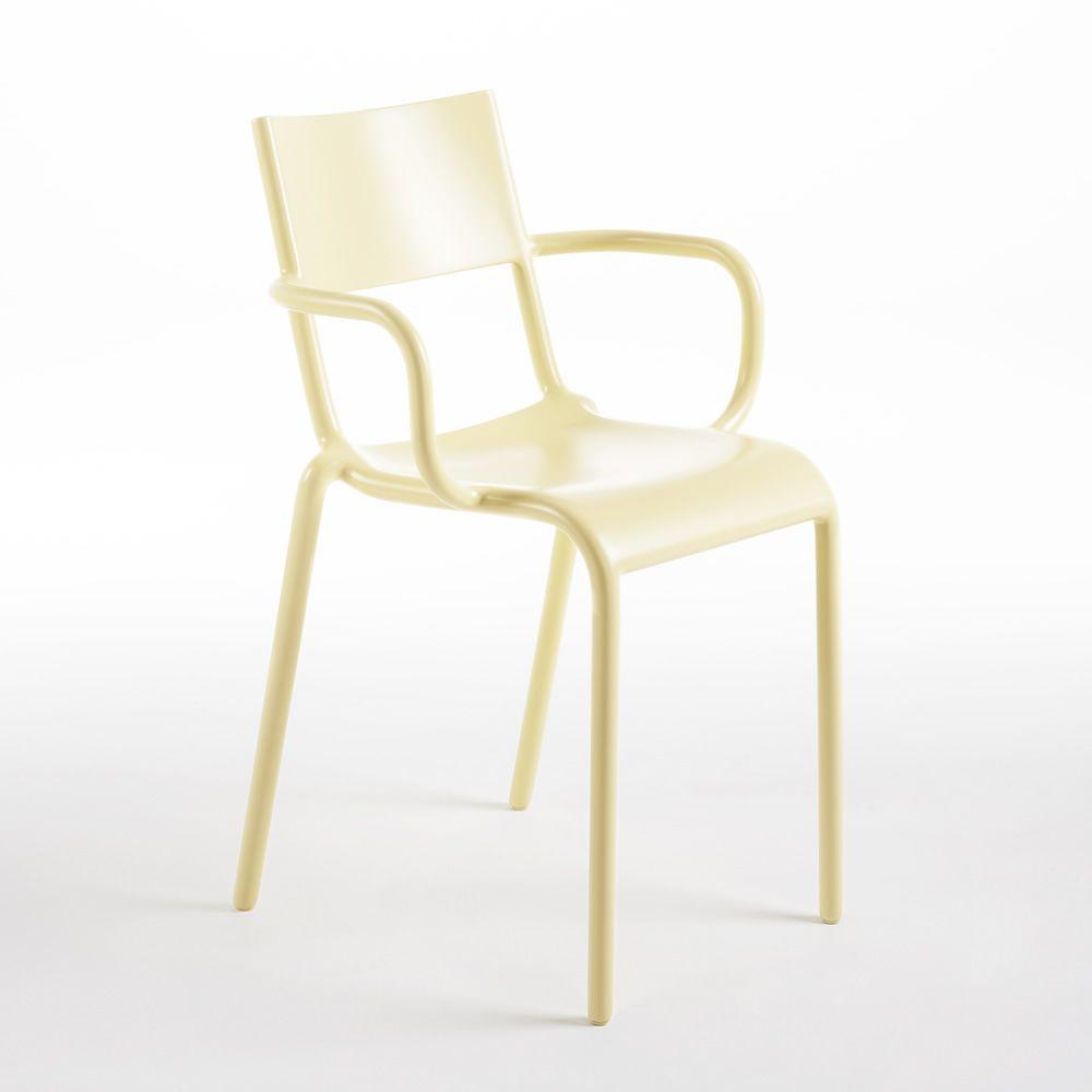 Generic a per bar e ristoranti sedia kartell di design - Sedia di design ...